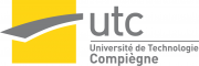 UNIVERSITE DE TECHNOLOGIE DE COMPIEGNE