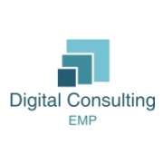 Digital Consulting EMP