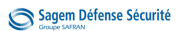 SAGEM DEFENSE SECURITE