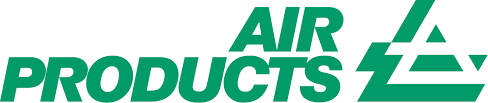 Air products - Graduate program