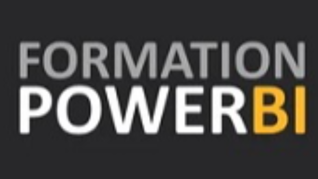 Formation Power BI (1/4) : Comment automatiser le suivi de la production ?