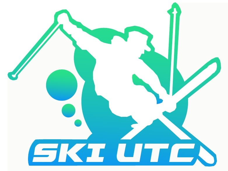 SkiUTC 2015 - Save the date