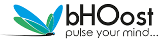 bHOost –Pulse your mind