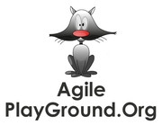 "Invitation ""Agile Play Ground Sophia-Antipolis #1"""