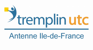 AntenneIDF_LogoTremplinNetwork_HD.png